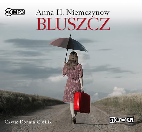 Niemczynow Anna H. – Bluszcz