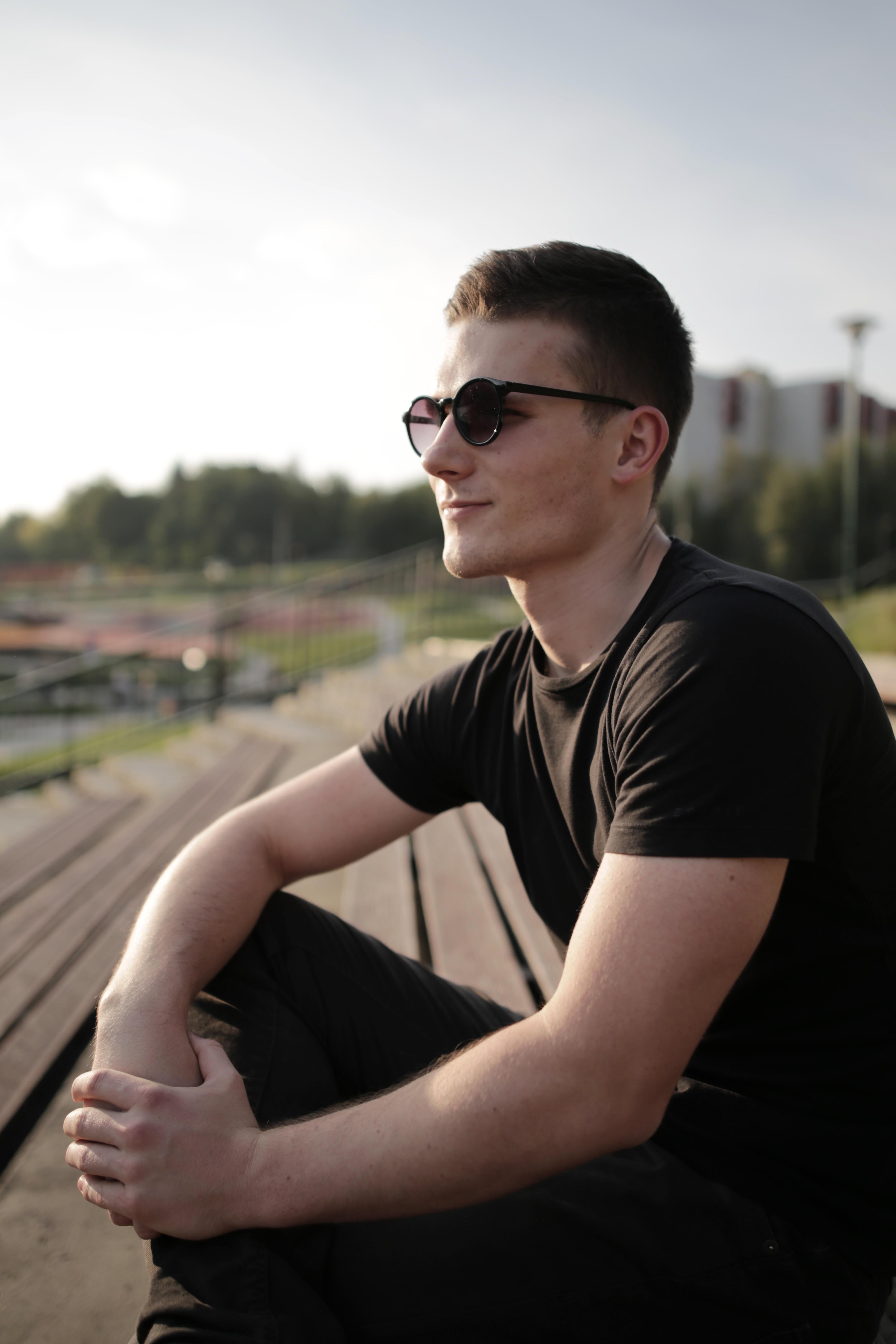 Pławecki Krzysztof