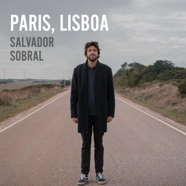 Sobral Salvador – Paris, Lisboa