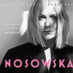 Poeci Polskiej Piosenki