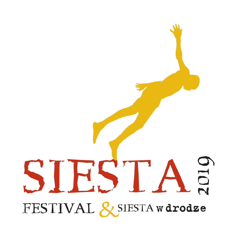 Siesta Festival & Siesta W Drodze 2019
