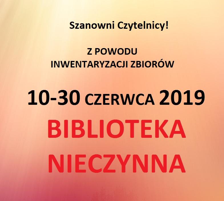 Skontrum 2019