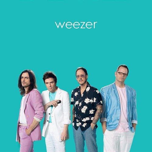 Weezer – Weezer 1