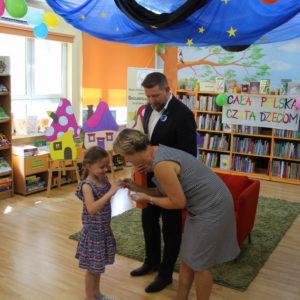 Cała Polska Czyta Dzieciom 10
