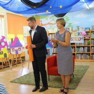 Cała Polska Czyta Dzieciom 13
