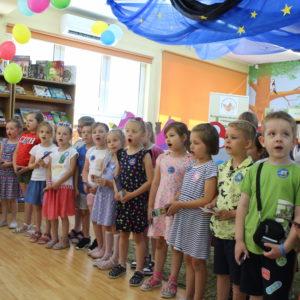 Cała Polska Czyta Dzieciom 19
