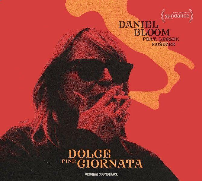 Bloom Daniel – Słodki Koniec Dnia