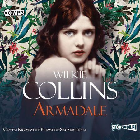 Collins Wilkie – Armadale