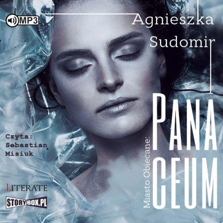 Sudomir Agnieszka – Panaceum