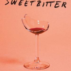 DANLER STEPHANE – Sweetbitter