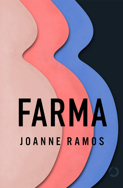 Ramos Joanne – Farma