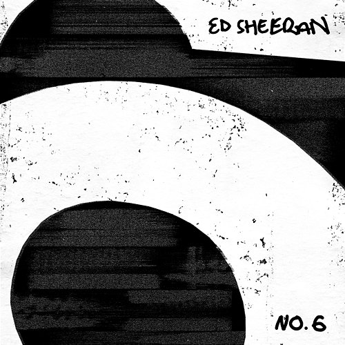 Sheeran Ed – No. 6