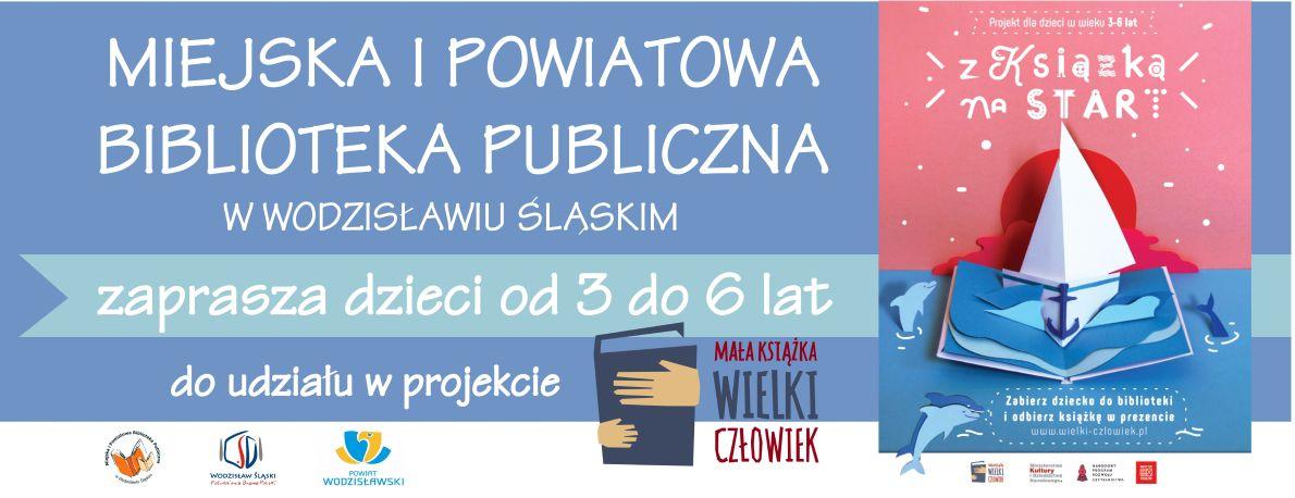 www.baner-ksiazka.na_.start_