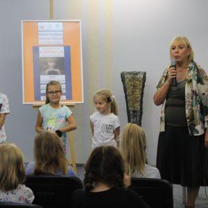 Ewa Chotomska 9