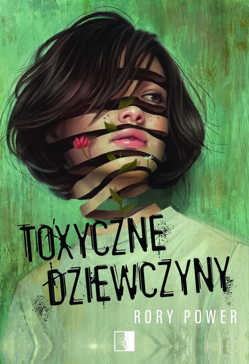 POWER RORY – Toxyczne Dziewczyny