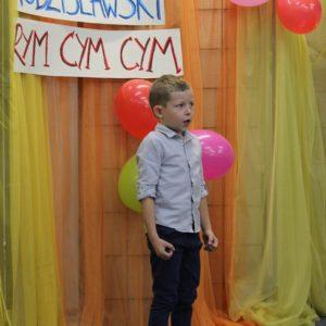 Wodzisławski Rym Cym Cym 7