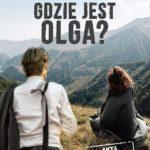 BRAUN DANKA – Gdzie Jest Olga?