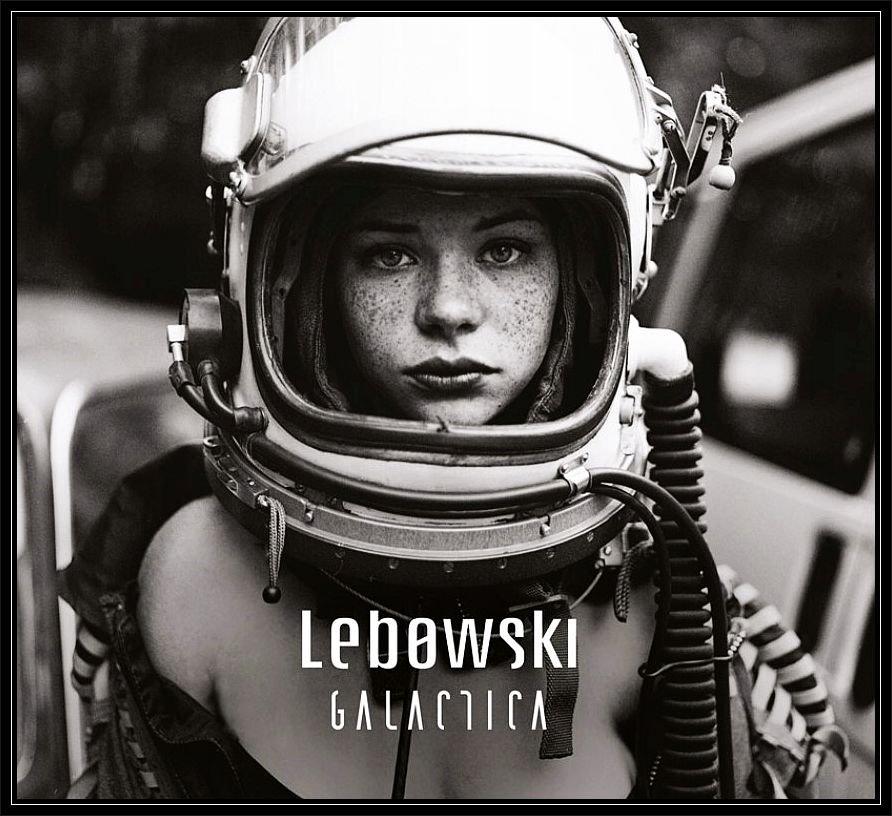 Lebowski – Galactica
