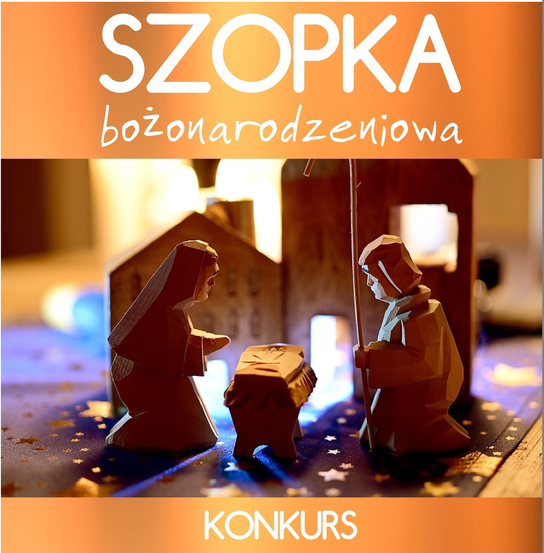 Kwadrat Szopa