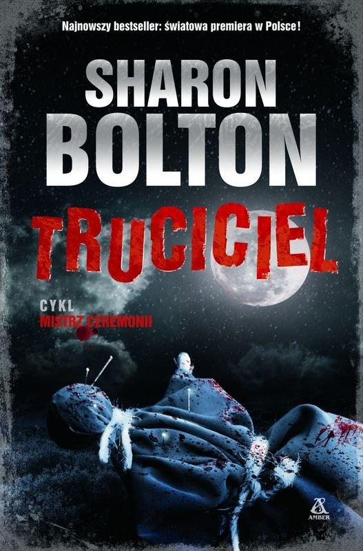 Bolton Sharon – Truciciel