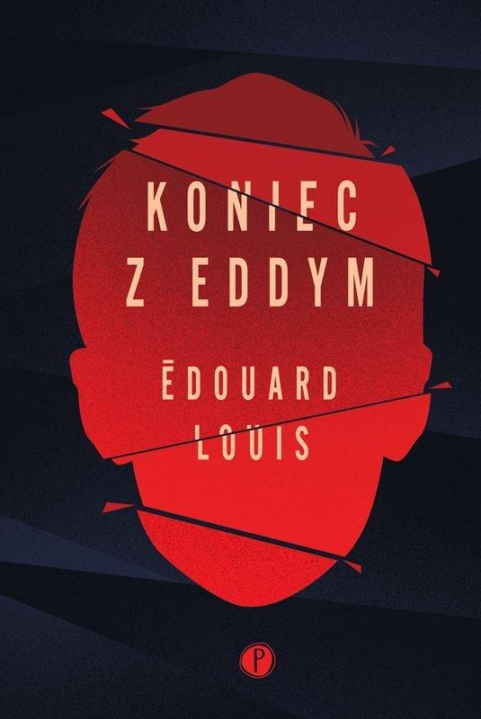 Louis Edouard – Koniec Z Eddym