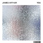 ARTHUR JAMES – You