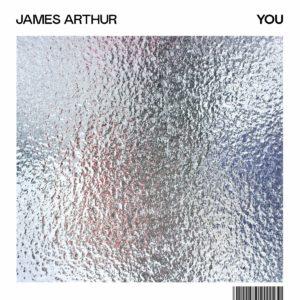 ARTHUR JAMES – You