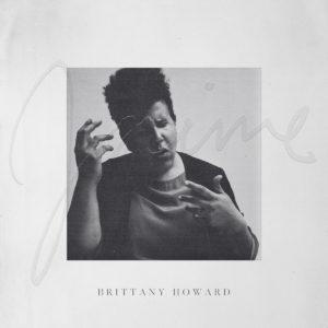 HOWARD BRITTANY – Jaime