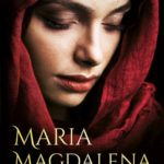 KASSALA EWA – Maria Magdalena