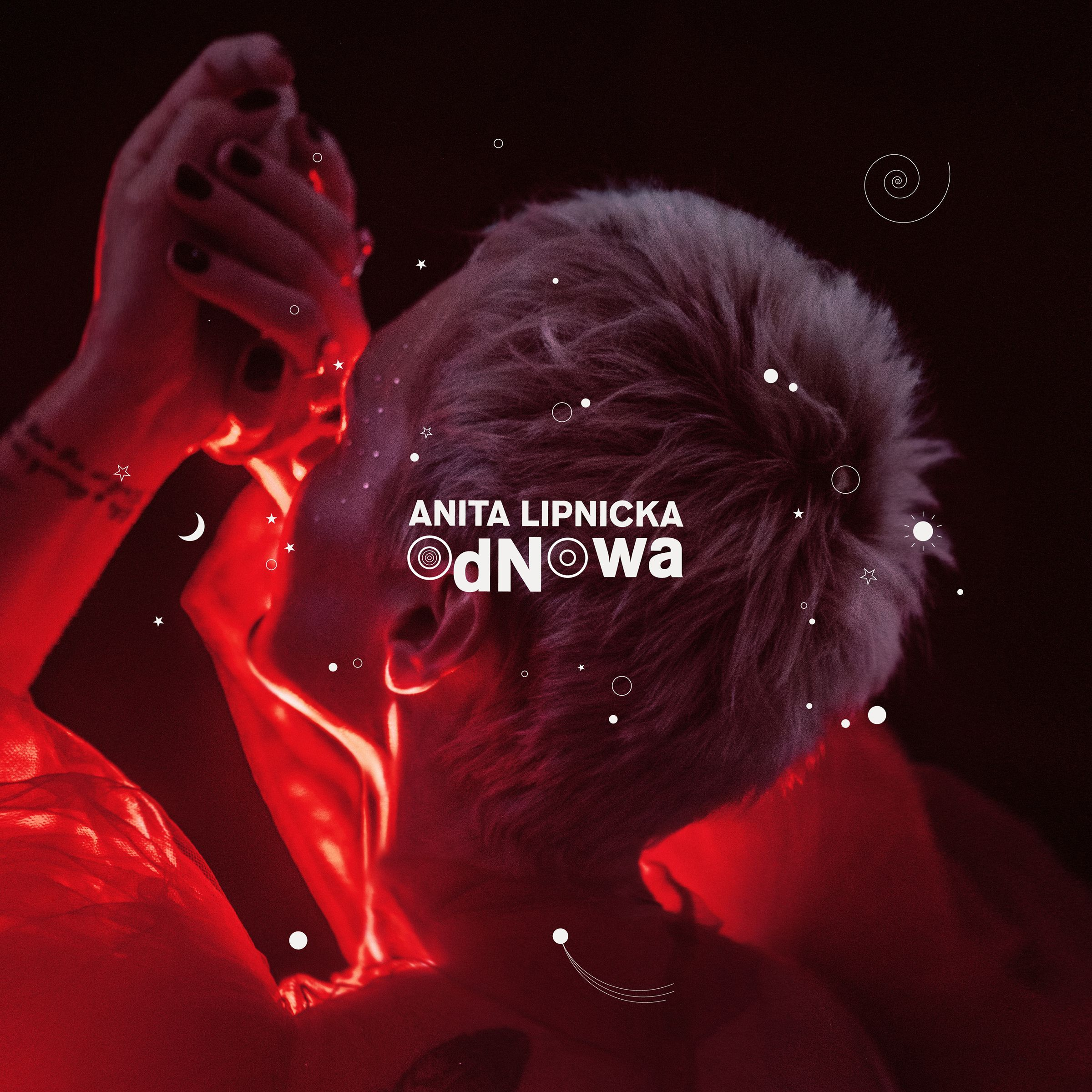 Lipnicka Anita – OdNowa