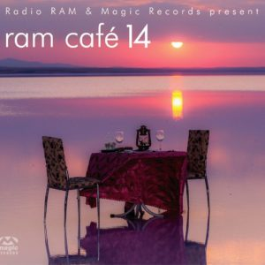 Ram Cafe 14 – Lounge & Chillout