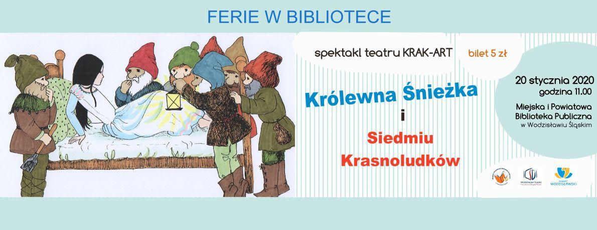 www.baner_.sniezka