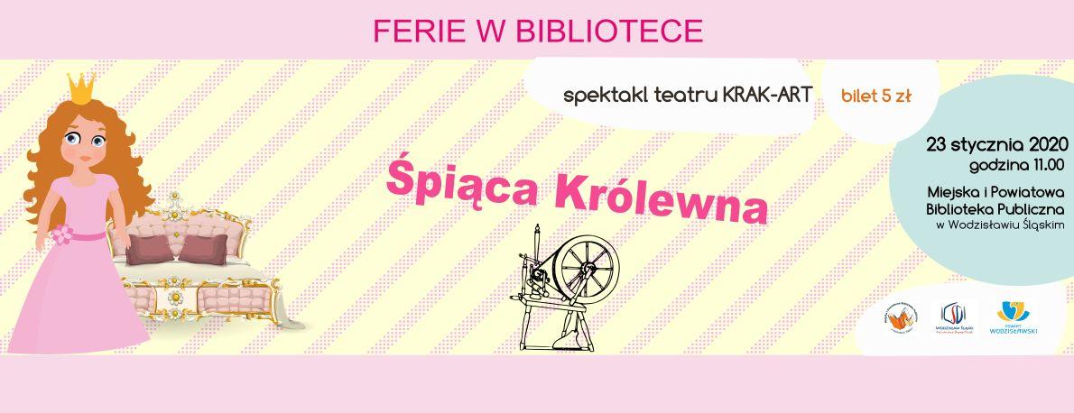 www.baner_.spiaca