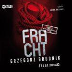 BRUDNIK GRZEGORZ – ALEKSANDER GALL 2. FRACHT
