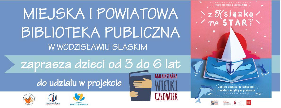 www.baner_.ksiazka.na_.start_