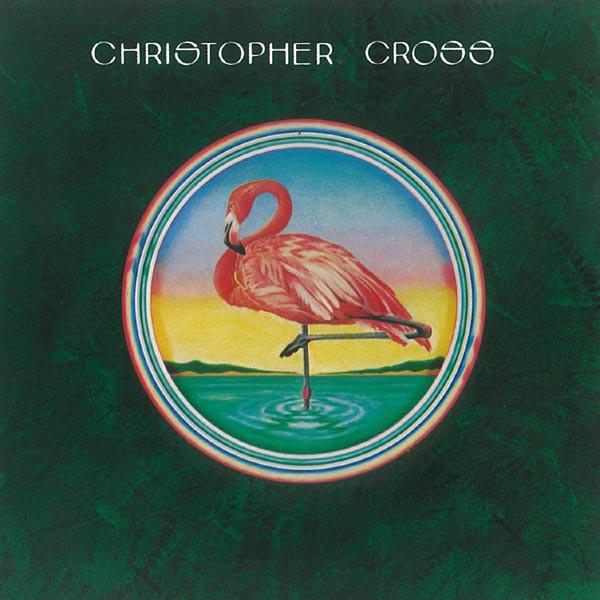 CROSS CHRISTOPHER – Christopher Cross
