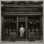 JELONEK – Classical Massacre