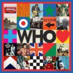 WHO – Who