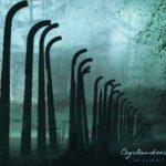 BESIDES – Bystanders