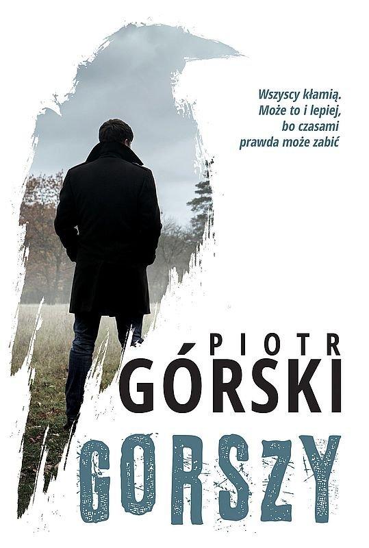 Górski Piotr – Gorszy