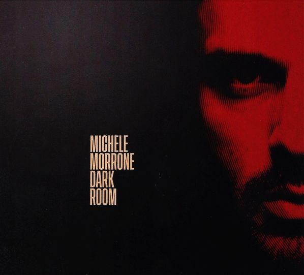 Morrone Michele – Dark Room