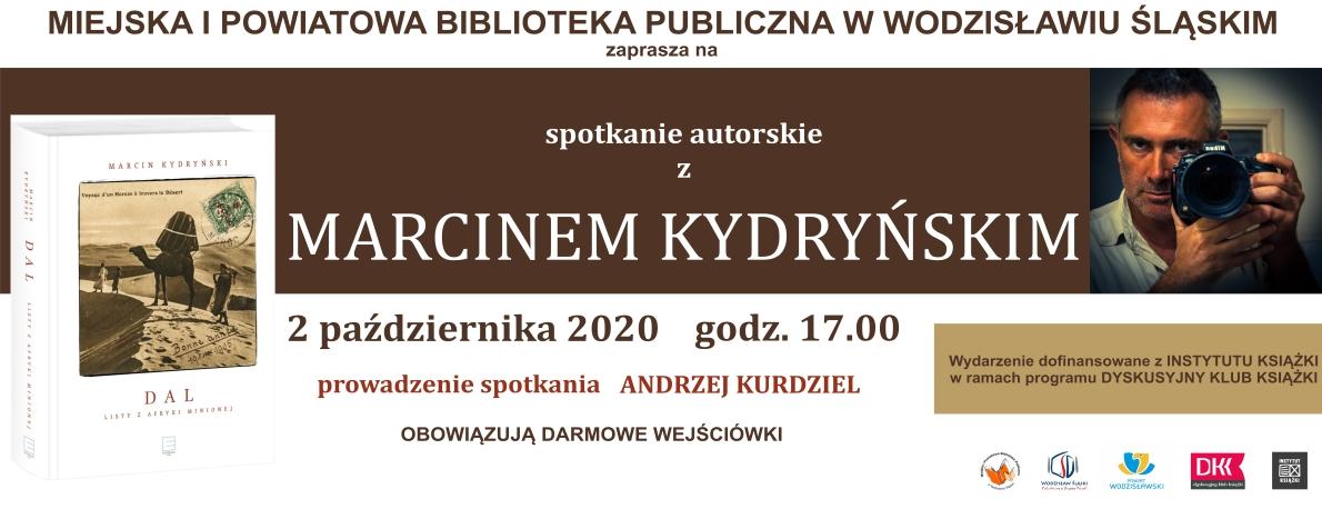www.baner_.marcin-kydryński
