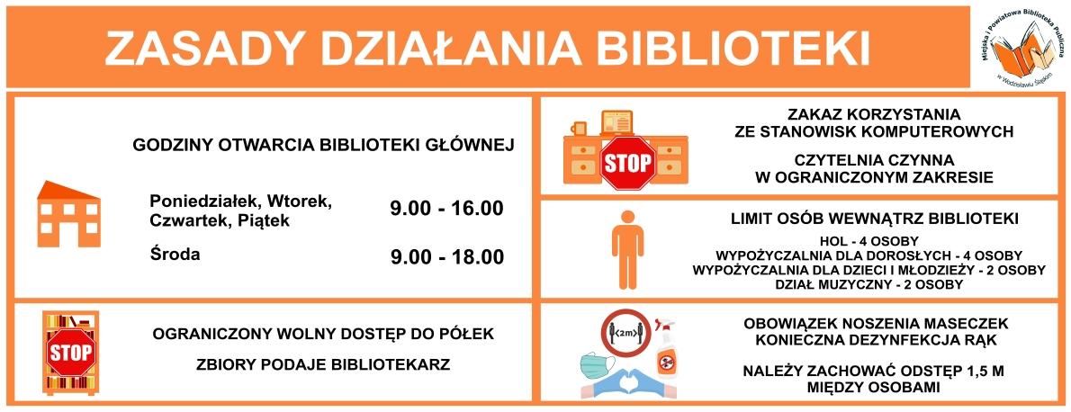 www.baner_.zasady-działania-biblioteki
