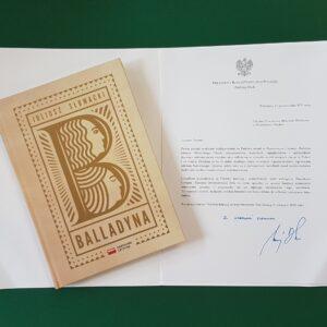 Andrzej Duda 2