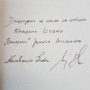 Andrzej Duda 5