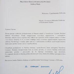 Andrzej Duda 6