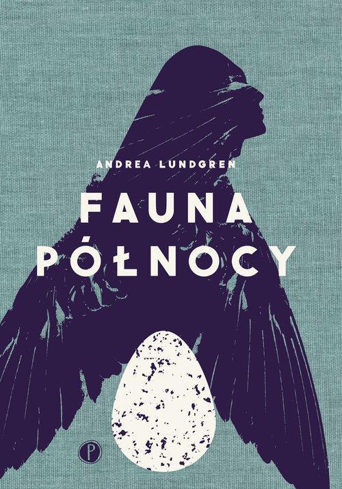 Lundgren Andrea – Fauna Północy