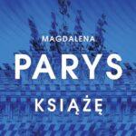 PARYS MAGDALENA – Książę
