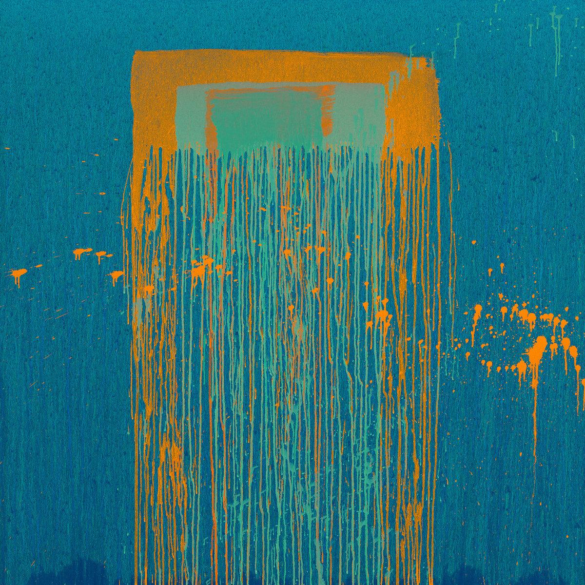 GARDOT MELODY – Sunset In The Blue