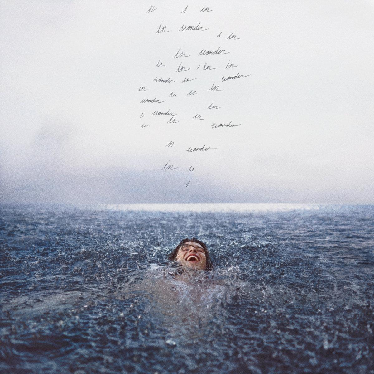 Mendes Shawn - Wonder